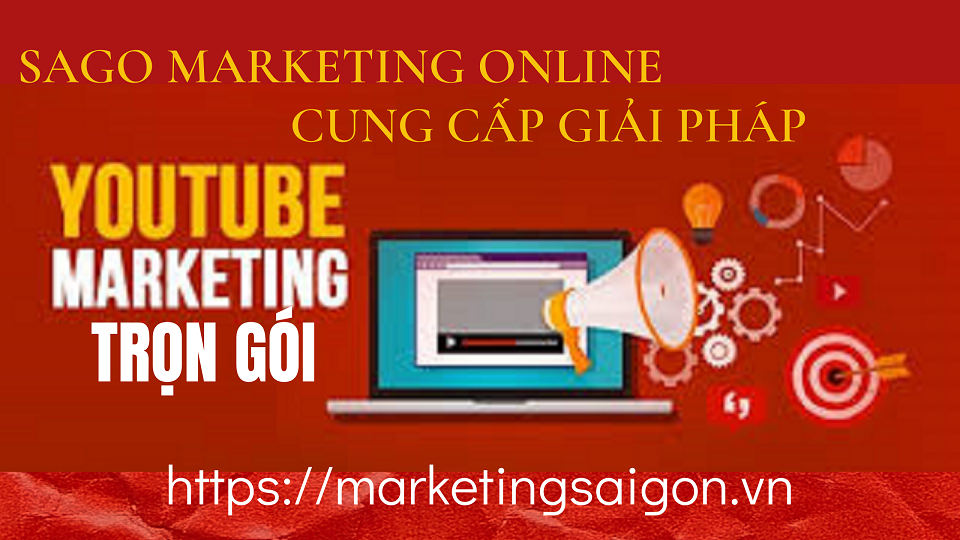 Youtube Marketing 01