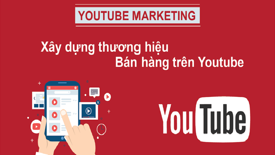 Youtube Marketing 02