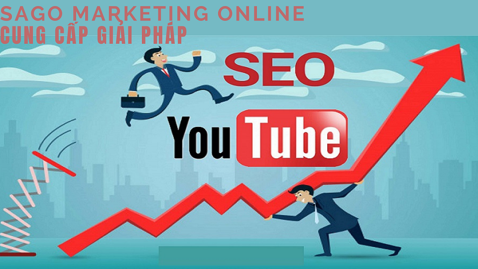 Youtube Marketing 04