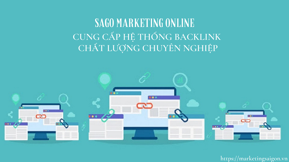 Xây dựng backlink 01