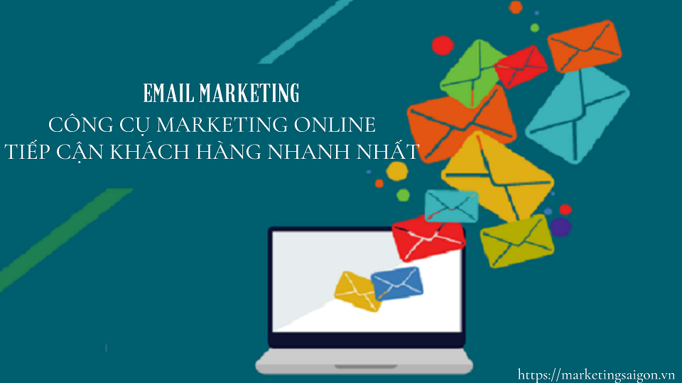 Email Marketing 05