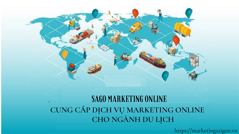 Marketing Online trong du lịch 01